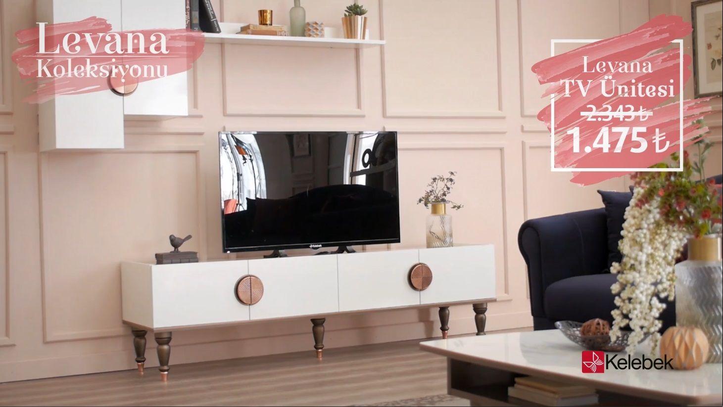 Atlas Plastik Mobilya Ayaklari Mobilya Furniture Plastic
