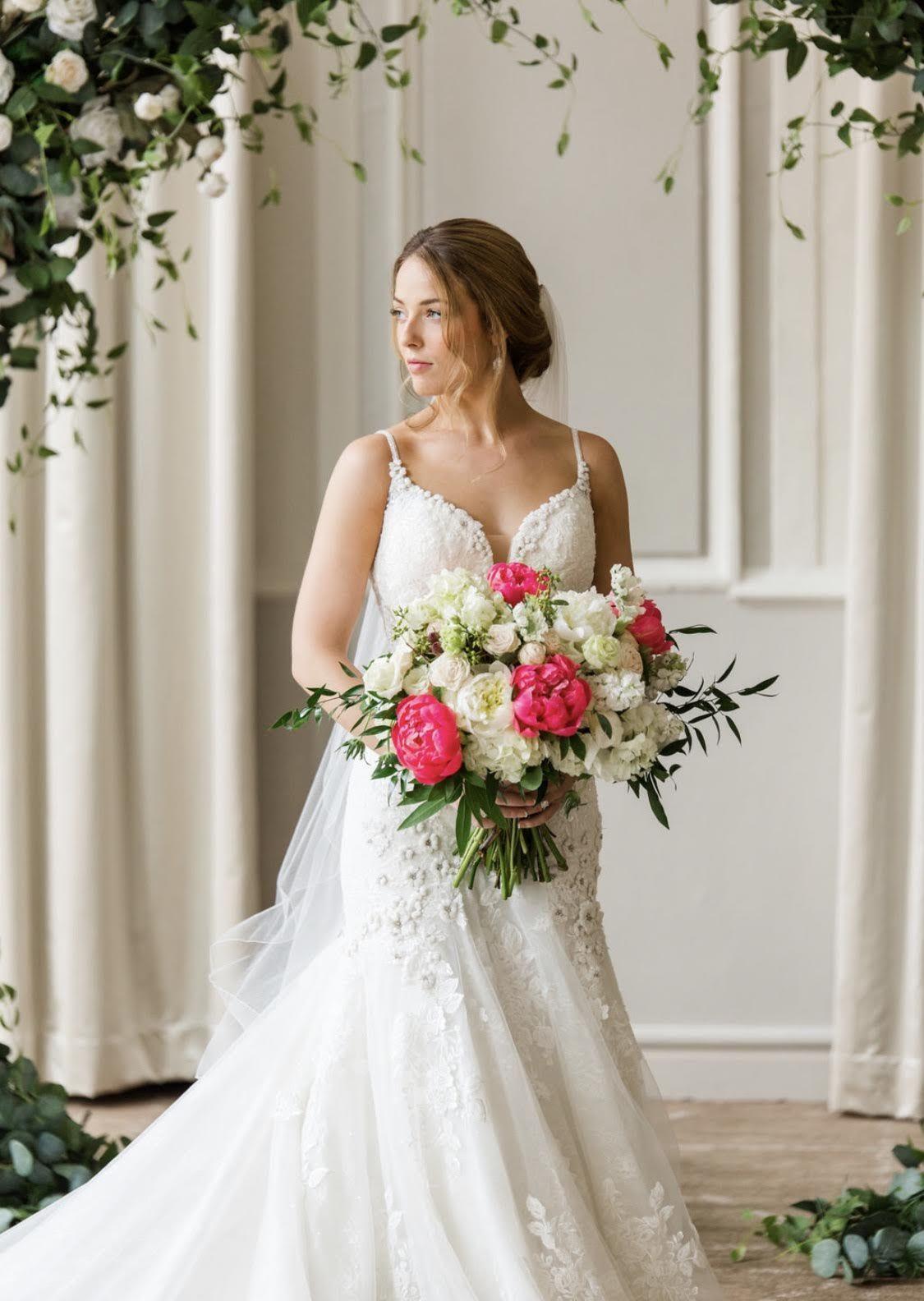 Pin By The Wedding Studio Greenwood On Bridal Photoshoot Couture Bridal Gowns Bridal Photoshoot Wedding Dresses
