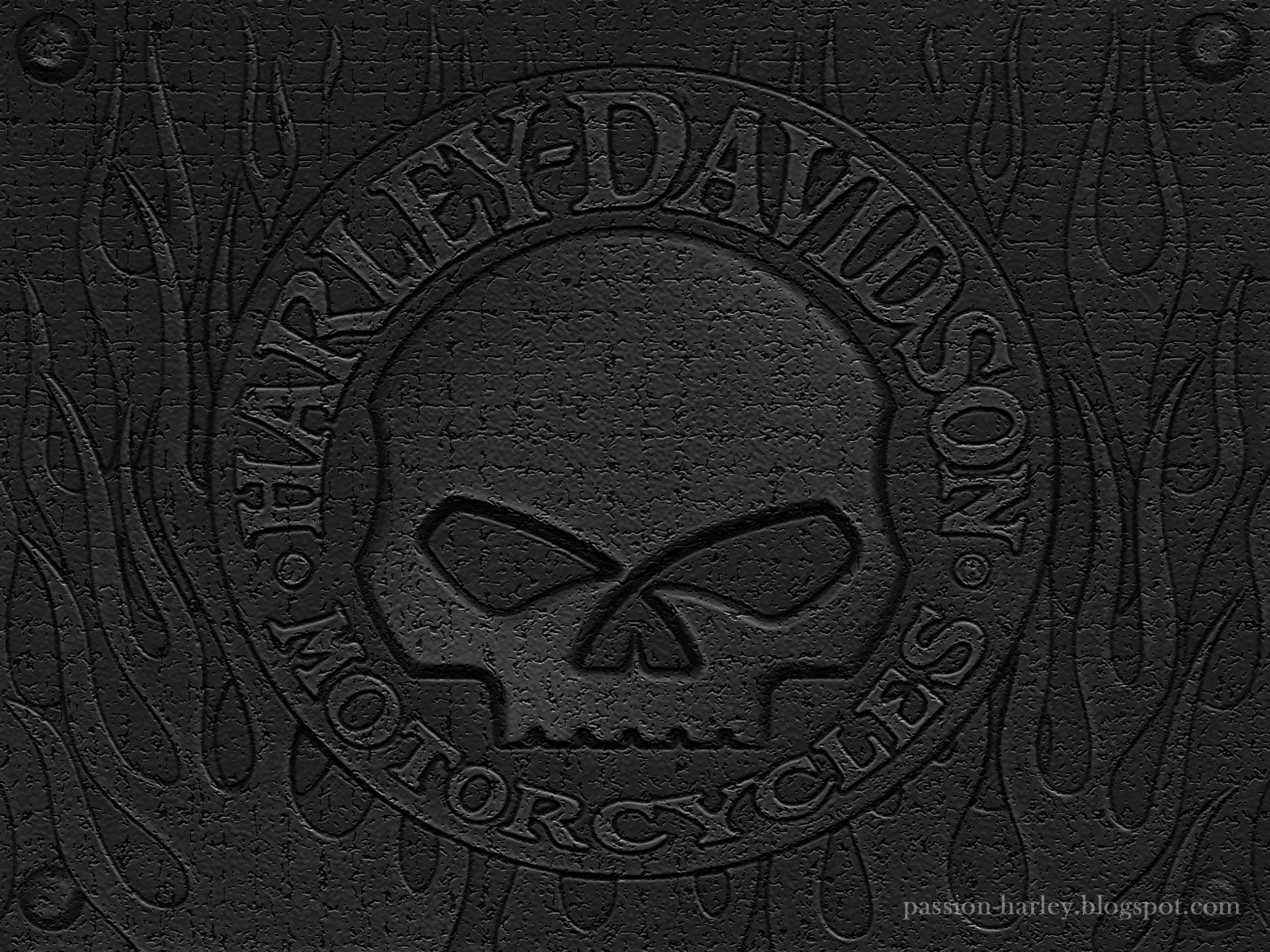 Bildergebnis fr hd wallpaper harley davidson motorroll hd skull wallpapers p voltagebd Images