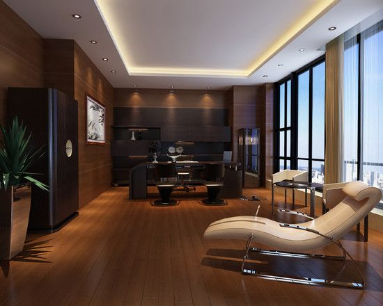 executive offices flooring ideas - Google Search   New ...