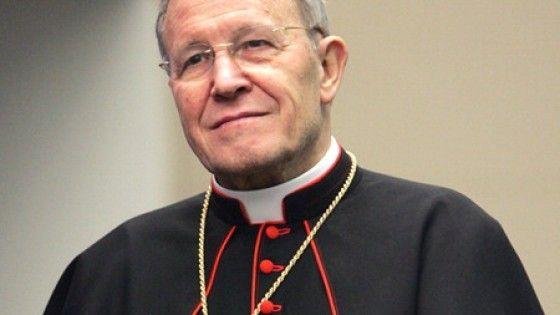 """Kasper: """"La Chiesa senza donne è un corpo mutilato"""". E propone che guidino i pontifici consigli"""