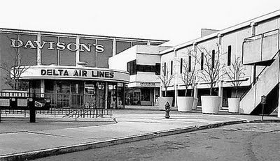 Shoe Stores In Apache Mall