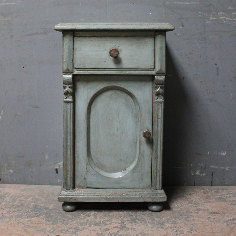 antique pine cupboards - Google Search - Antique Pine Cupboards - Google Search Home Ideas Pinterest