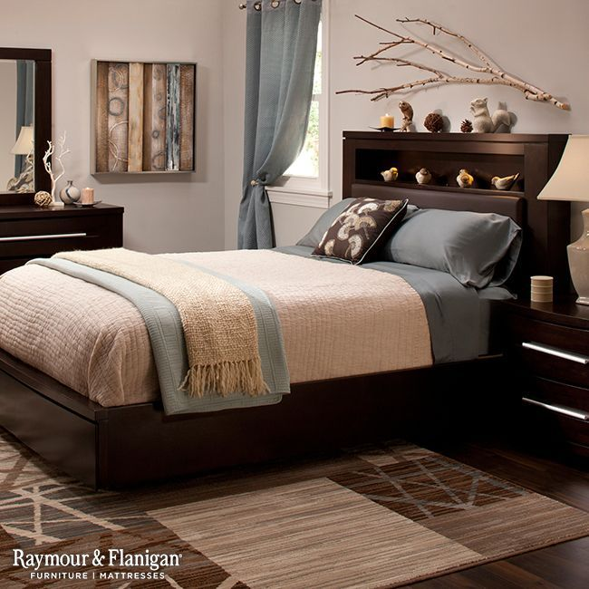 If you\u0027re planning to redesign your bedroom in the New Year, we love