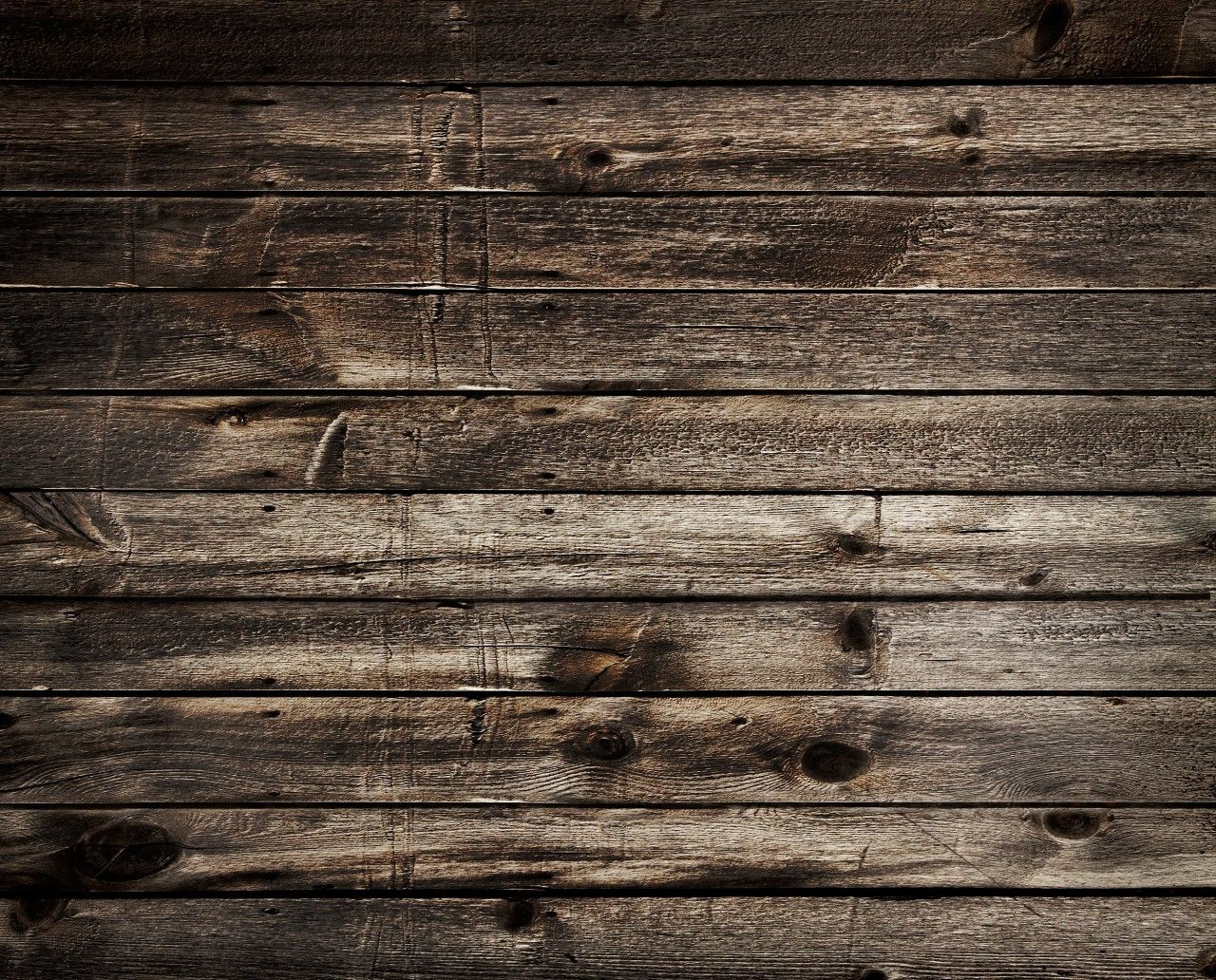 Rustic pinterest for Where to find reclaimed wood for free