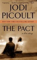 The Pact - intense