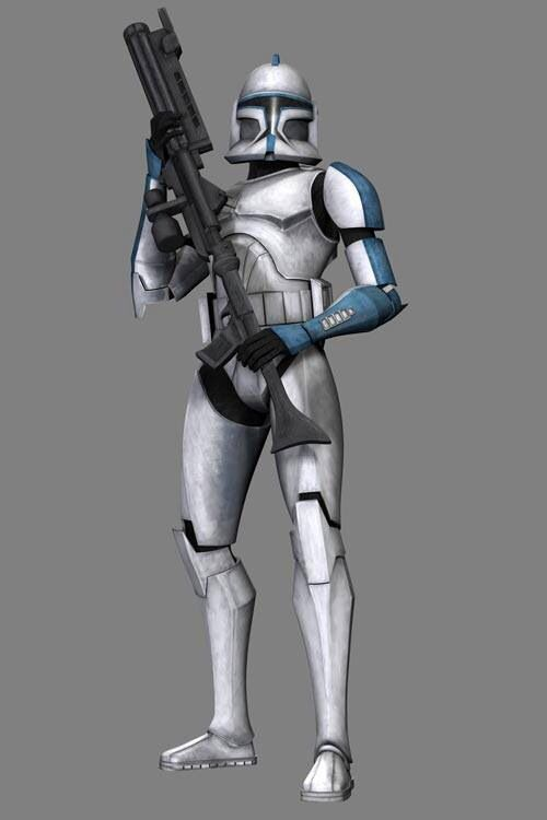 Pin By Abc Def On Star Wars Star Wars Clone Wars Star Wars Pictures Star Wars The Old