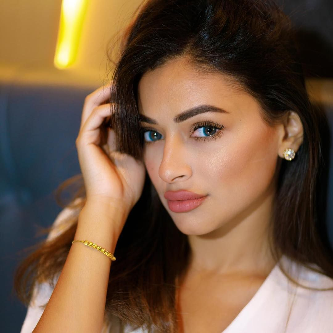 Beautiful 😍 Contact Lenses Anesthesia Addict Lolite
