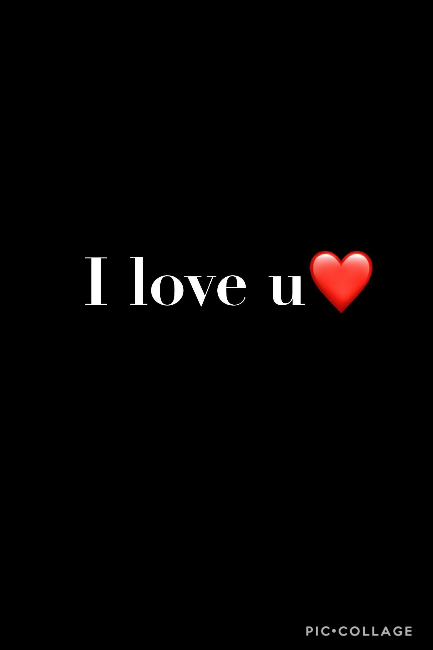 I Love U Emoji : emoji, 4Life!