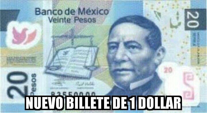 San Buenaventura en Coahuila de Zaragoza