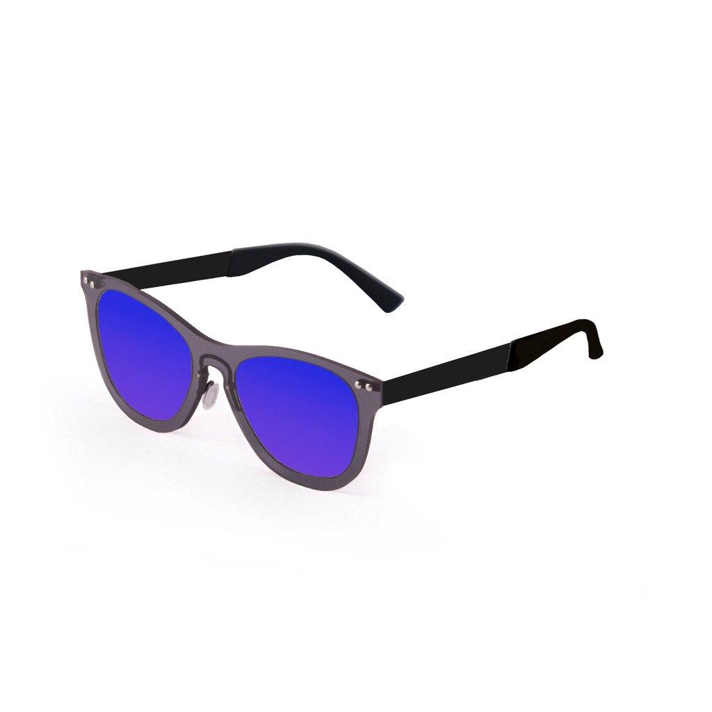 ce5c5b7ad32 Ocean Sunglasses 24.24 FLORENCIA BLUE-BLACK