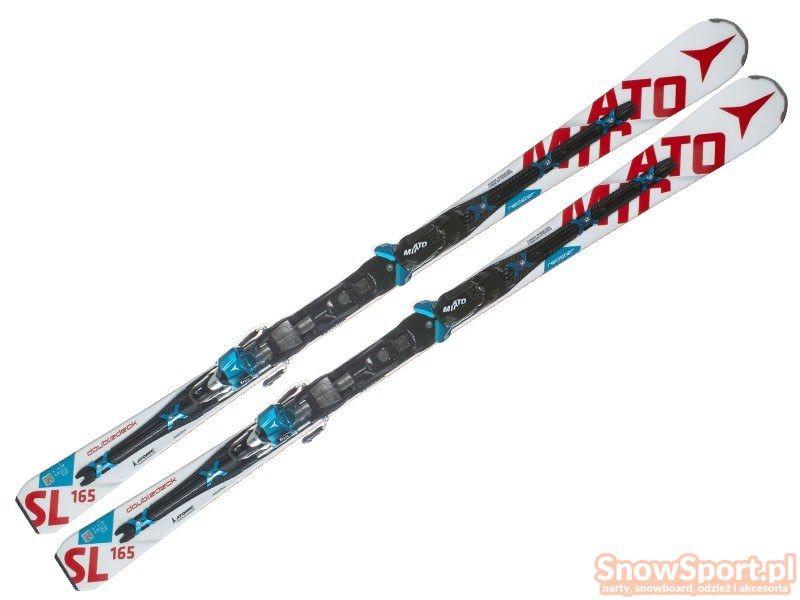 Narciarstwo Biegowe Czy Warto Blog Snowsport Pl