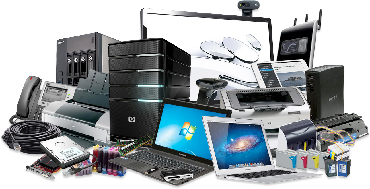 Benefits Of Selling Used Electronics And Gadgets Computer Repair Services Computer Hardware Computer Repair