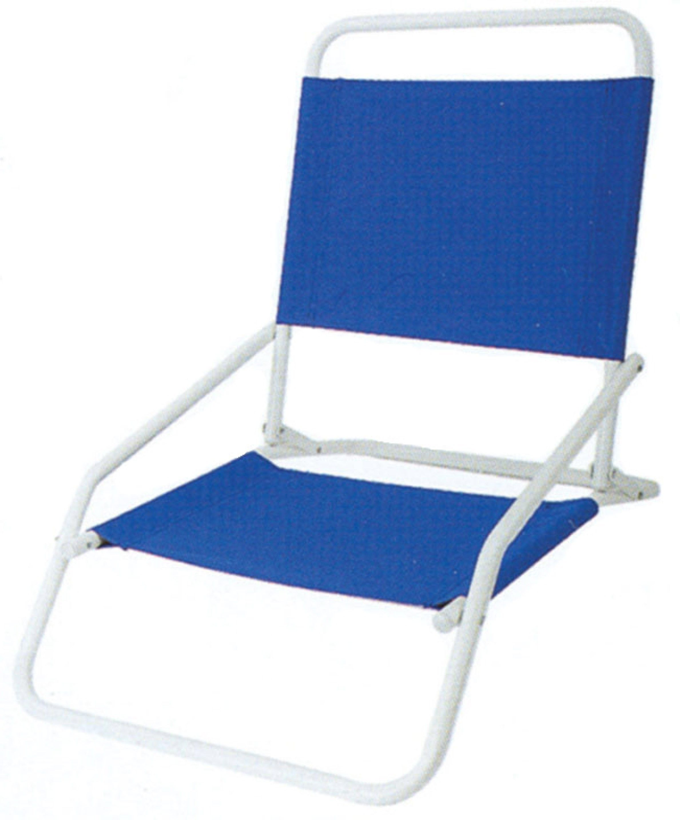 best places to beach chairs beach chair supplier in China