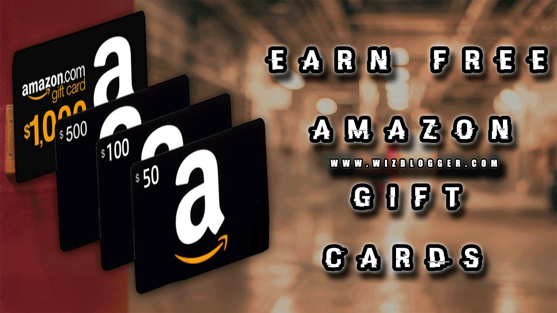 We have best online gift codes generator!With our online generator