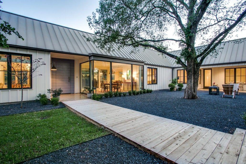 Olsen Studios Artist S Retreat Future Home In 2019 Modern