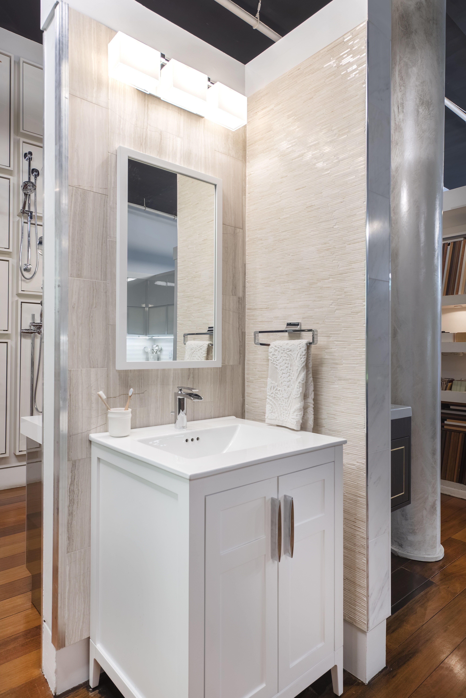 Nyc Kitchen And Bath Showroom Kitchen Bath Showroom Bath