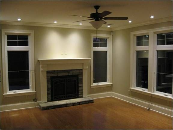 lighting for living rooms | Lumenique – Inside Solid-State ...
