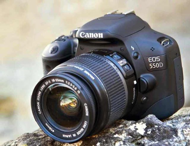 Harga dan spesifikasi kamera canon 550d terbaru kamera canon harga dan spesifikasi kamera canon 550d terbaru thecheapjerseys Choice Image