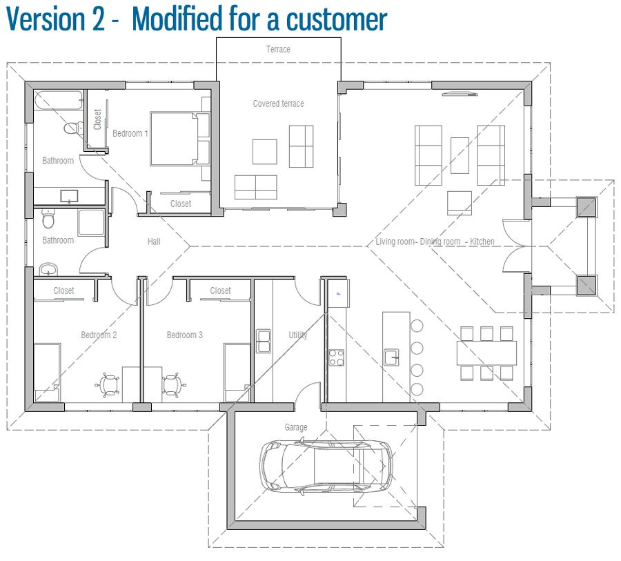 Classical Designs 15 House Plan 577ch 2 Jpg Affordable House Plans House Construction Plan Family House Plans