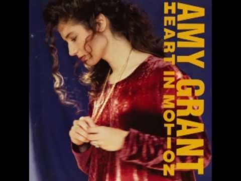 Amy Grant Good For Me Amy Grant