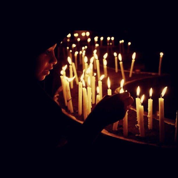 شمعة الحسين شمعة كرانة كربلاء عاشوراء Candels Karranah Sayfadel Webstagram Sufism Photo Hazrat Imam Hussain