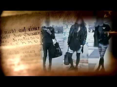 ▶ SWITZERLAND/GERMANY,ORIGINATORS OF EARLY SEXUALIZATION - YouTube