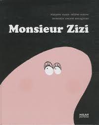 Vous Saurez Tout Sur Le Zizi : saurez, Monsieur, Marie-Hélène, Versini, Vincent, Boudgourd, Design, Inspiration,, Graphic, Advertising,, Illustration