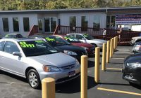 Used Cars For Sale Near Me Under 2000 Dollars Lovely Kc Used Car
