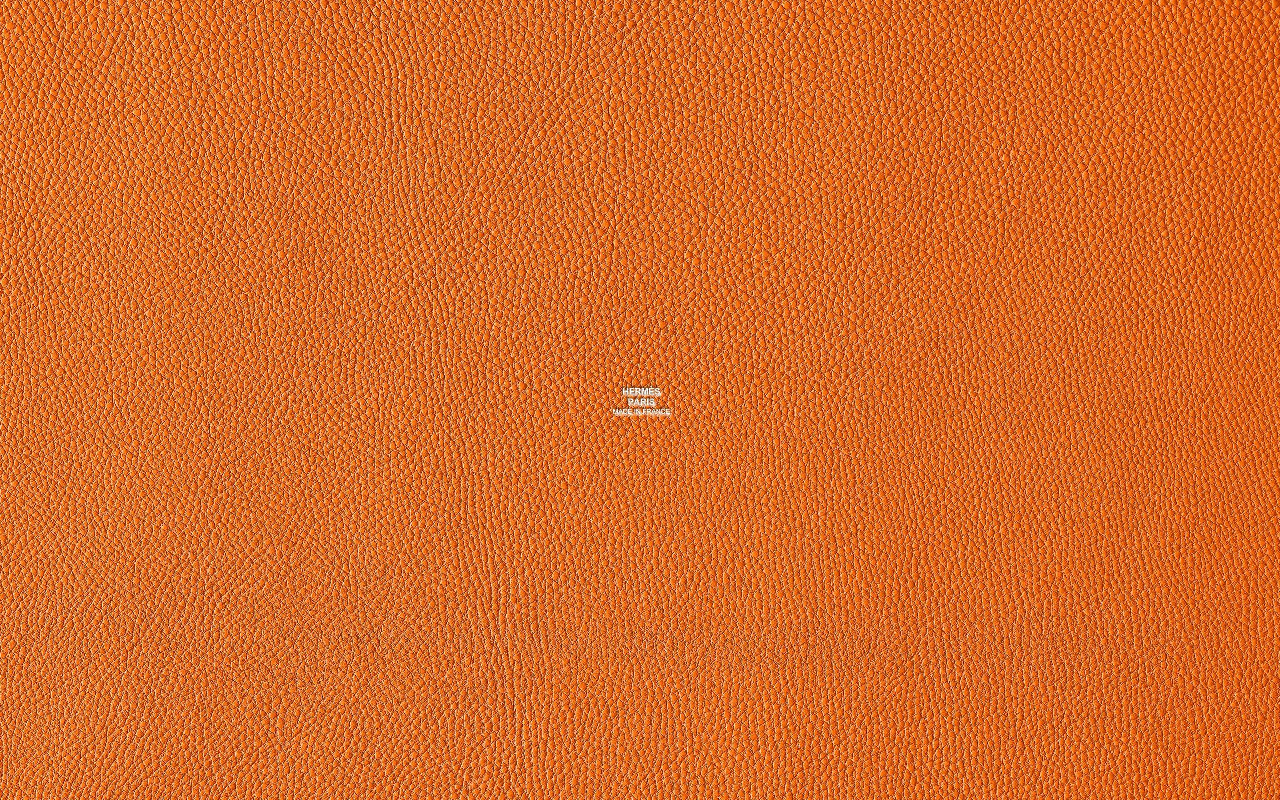 hermes embossed orange aa pinterest. Black Bedroom Furniture Sets. Home Design Ideas