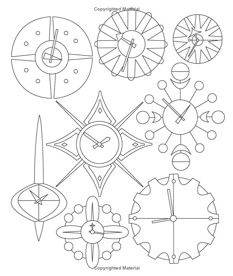 Pin on Sharing Coloring Pages!