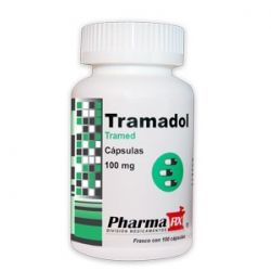 Order tramadol online from mexico