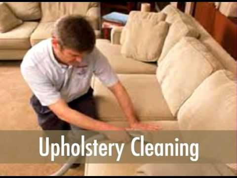 Carpet Cleaning Castro Valley, CA | 510-803-3005 | Steam Clean