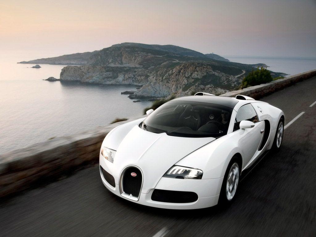 Bugatti Veyron Grand Sport Favorites Pinterest Autos Carritos