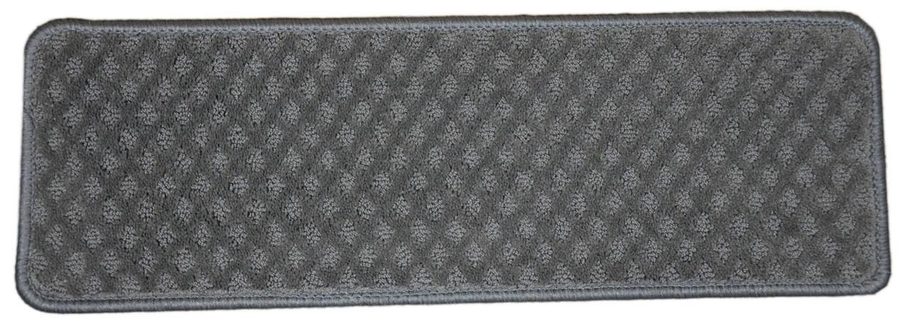 Dean premium stair gripper tape free nonslip pet friendly