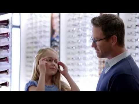 24fd4b6307 VisionWorks Commercial