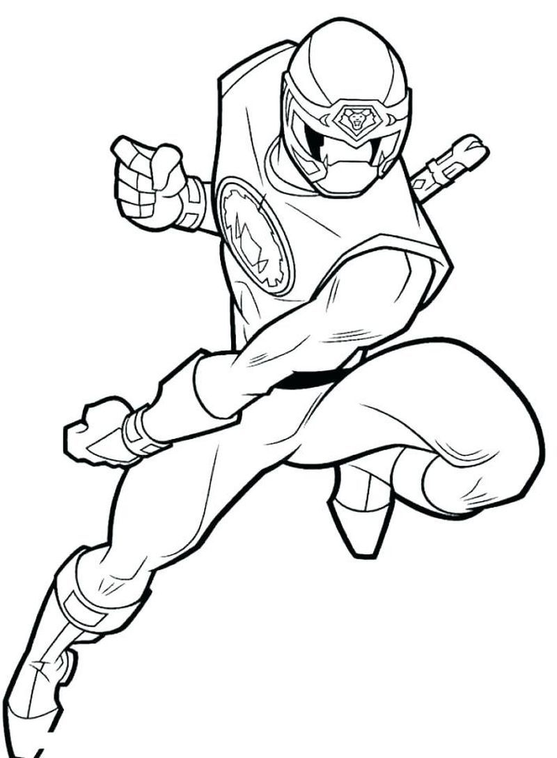 Ninja Turtle Coloring Pages Printable In 2020 Power Rangers Coloring Pages Ninja Turtle Coloring Pages Coloring Pages