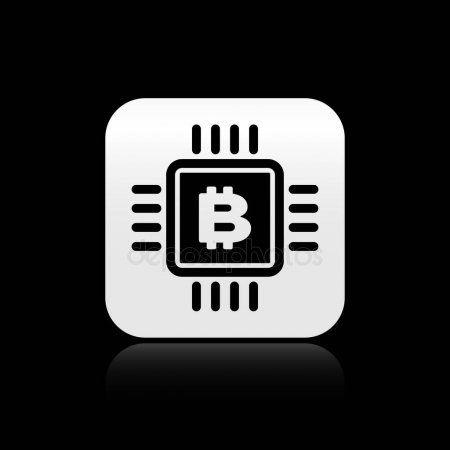 Inside biggest cryptocurrency farm