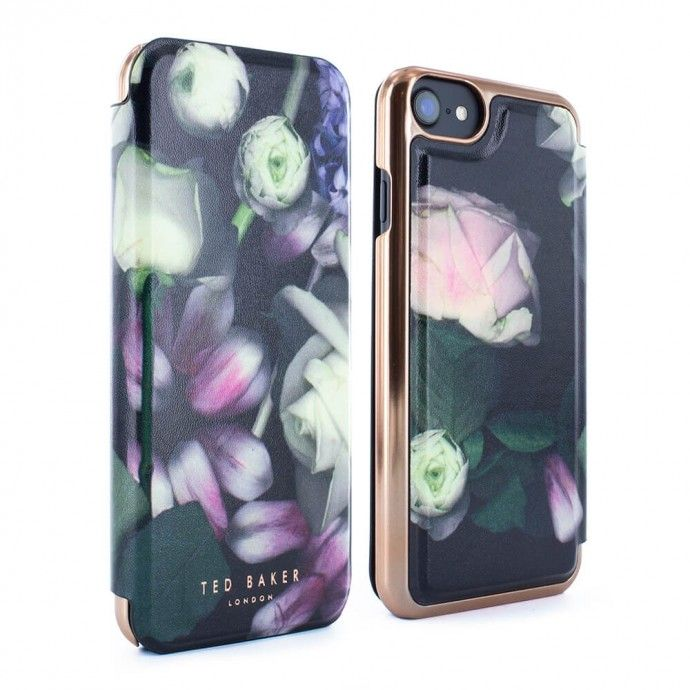 ted baker iphone 7 case credit card