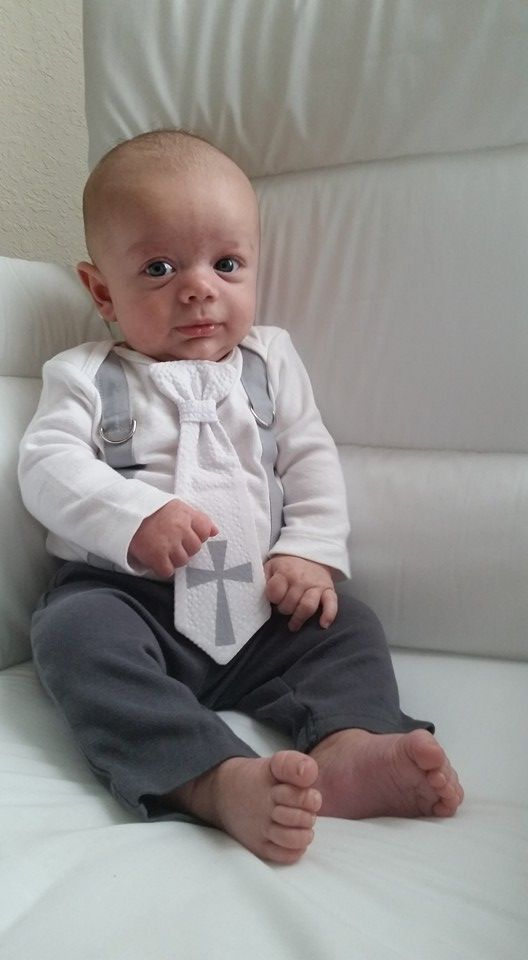 Baptism Clothes For Baby Boy Cool Baptism Clothes For Baby Boy White Christening Outfits CSD Baby