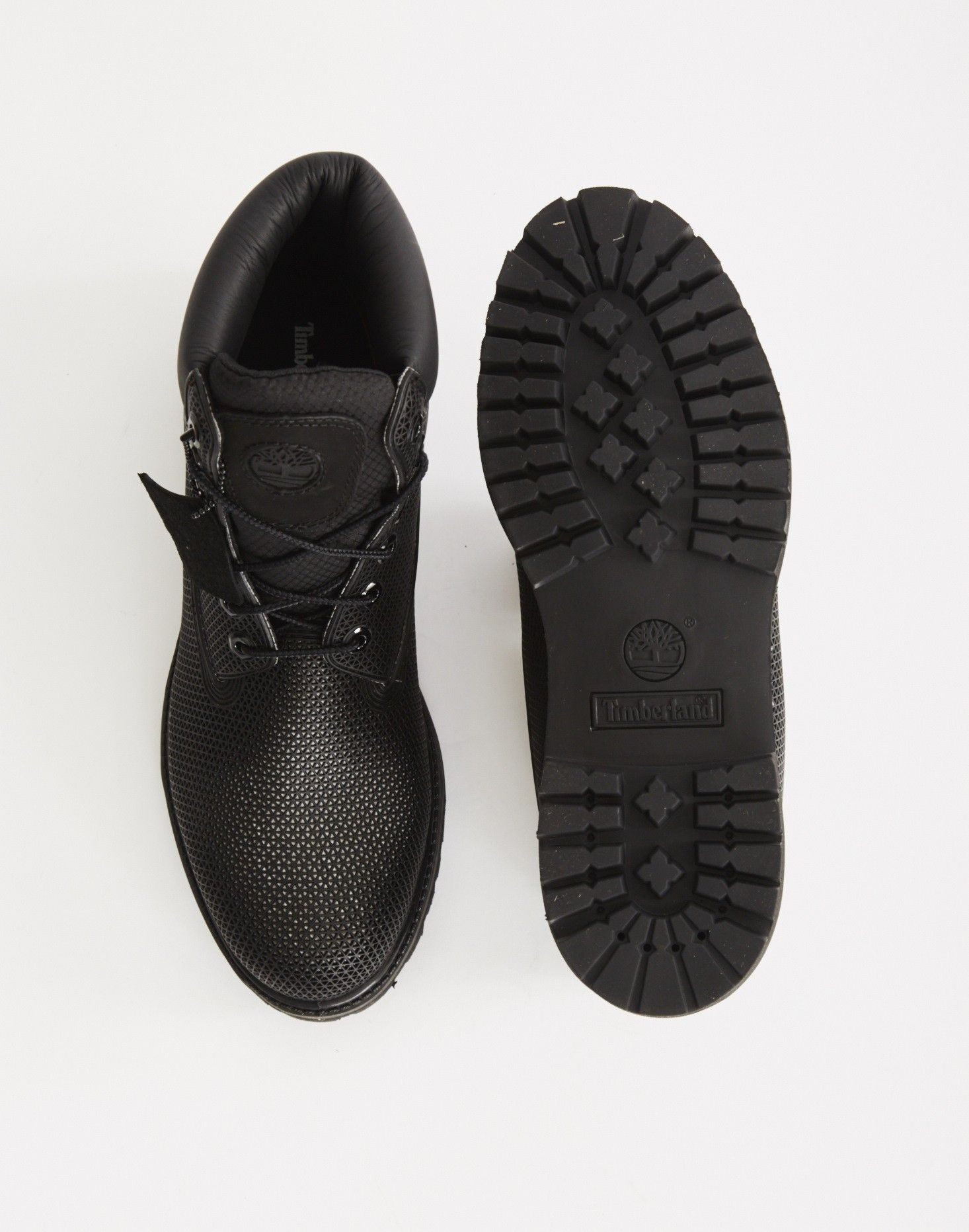 Buy Men Shoes / Timberland Icon Exo Grid Boots