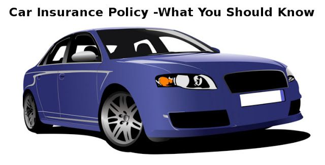 How To Lower My Auto Insurance Premium Costs Cheap Car Insurance