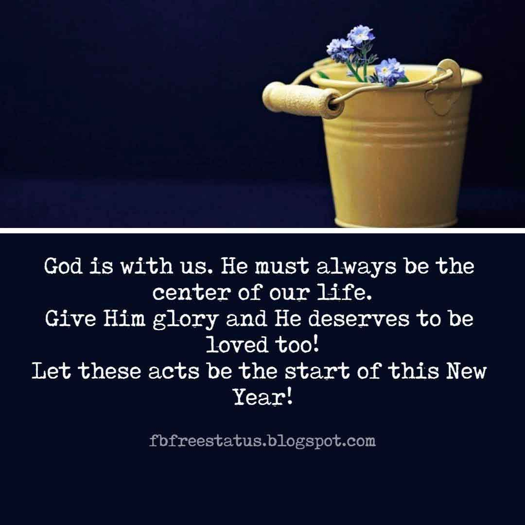 inspirational new year messages inspirational quotes for the new year with images
