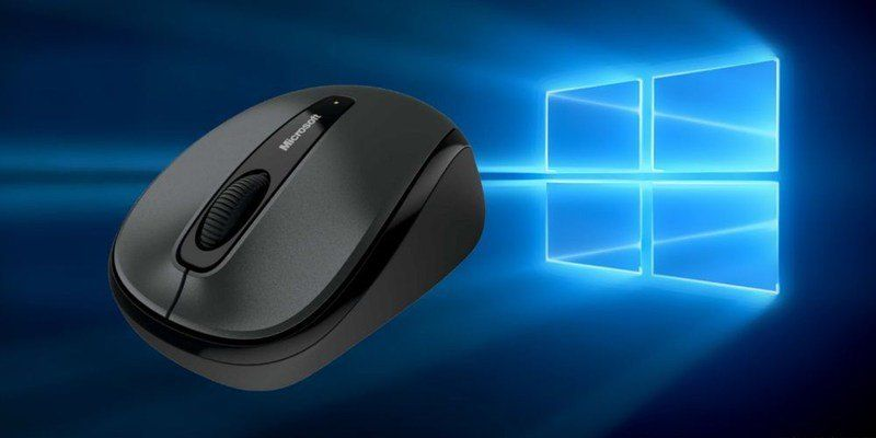You can adjust your mouse sensitivity on Windows PC, Mac and