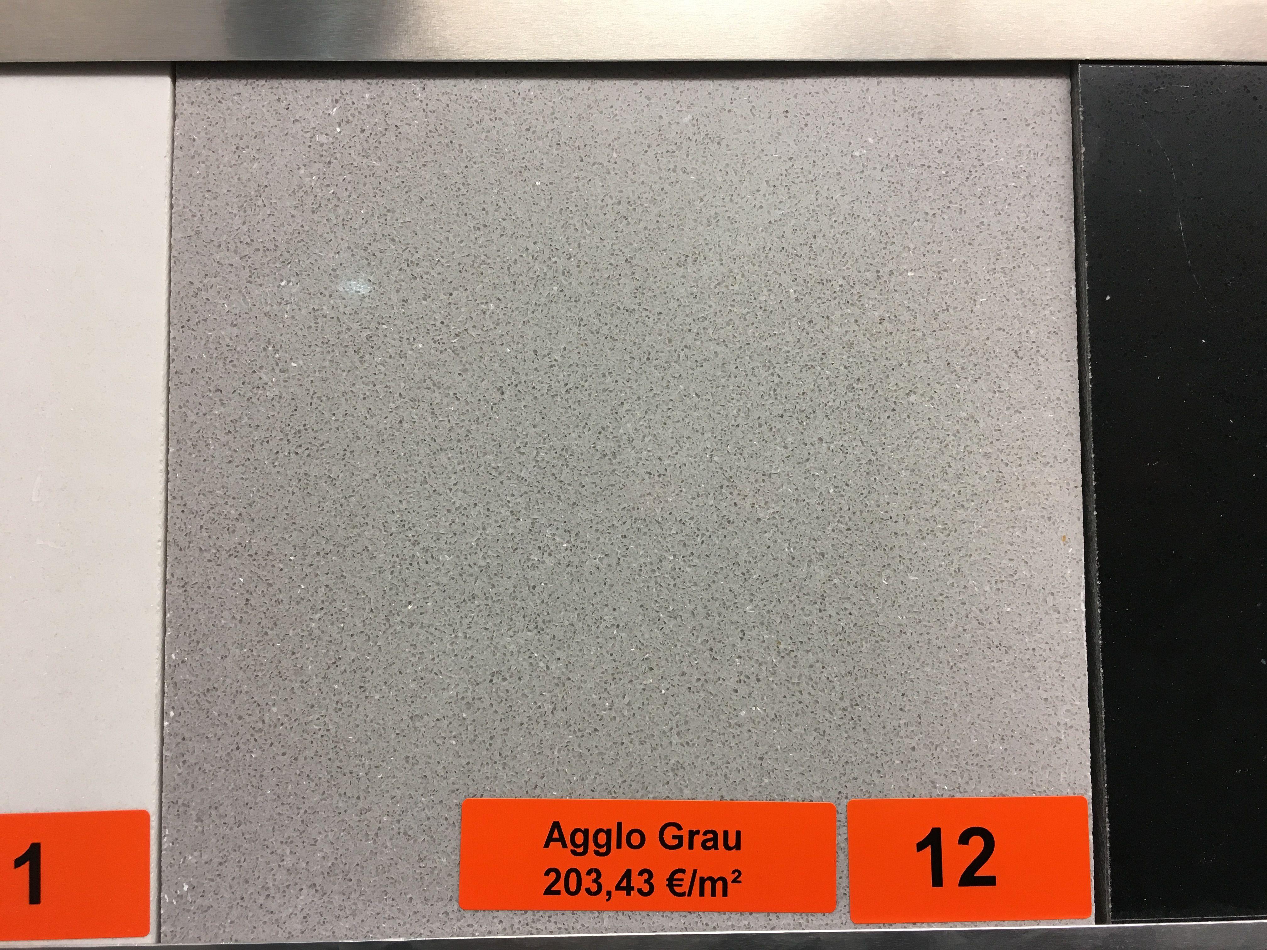 Agglo Grau Fensterbank   Windows   Pinterest