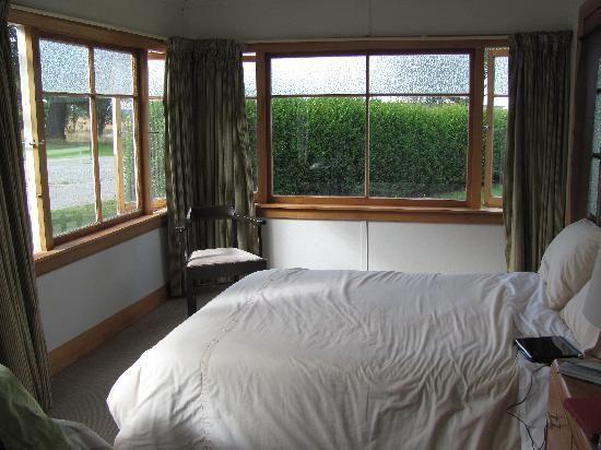 Image Result For Sunroom Bedroom Bed Rooms Sunroom Bedroom Room