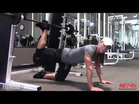 glute blaster  youtube  glutes workout smith machine