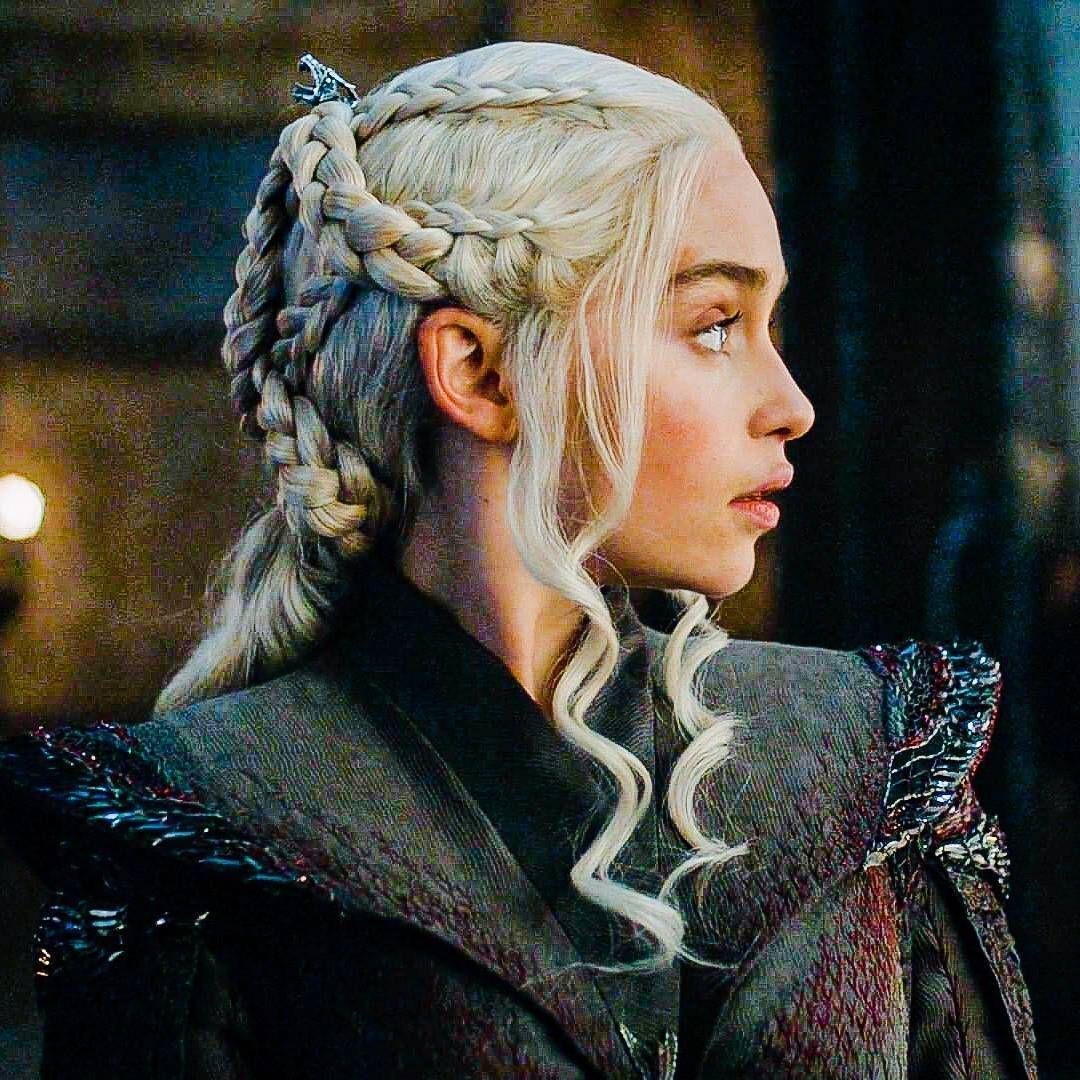 418 kedvelés, 1 hozzászólás Jonerys / Jon x Daenerys