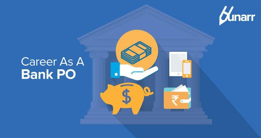 1 Banking Operations Jobs in New Delhi April 2020