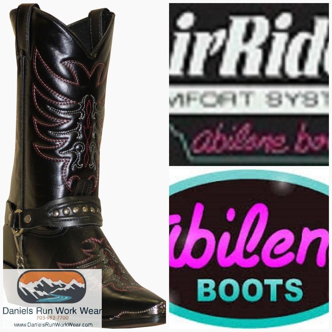 Abilene Mens Sage Cowboy Boot